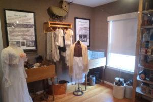 Country Store Exhibit #2